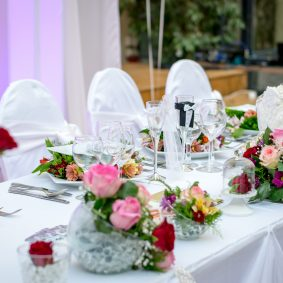 decoration-dinner-event-57980